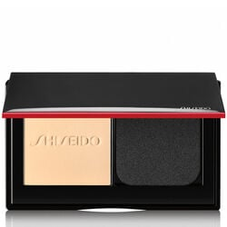 Synchro Skin Self-Refreshing Custom Finish Powder Foundation, 110 - SHISEIDO MAKEUP, Face