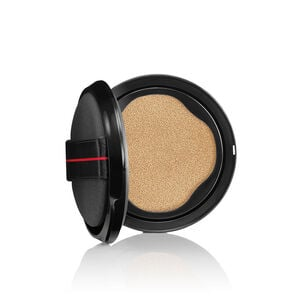 Synchro Skin Self-Refreshing Cushion Compact Refill, 120 - Shiseido, Face