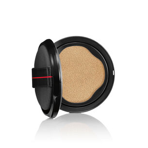 Synchro Skin Self-Refreshing Cushion Compact Refill, 120