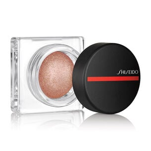 Aura Dew, 03_COSMIC - SHISEIDO MAKEUP, Highlighter