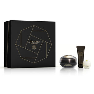 Future Solution LX Eye and Lip Contour Regenerating Cream Kit,