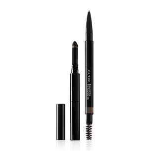 Brow InkTrio, 03 - Shiseido, Eyebrow