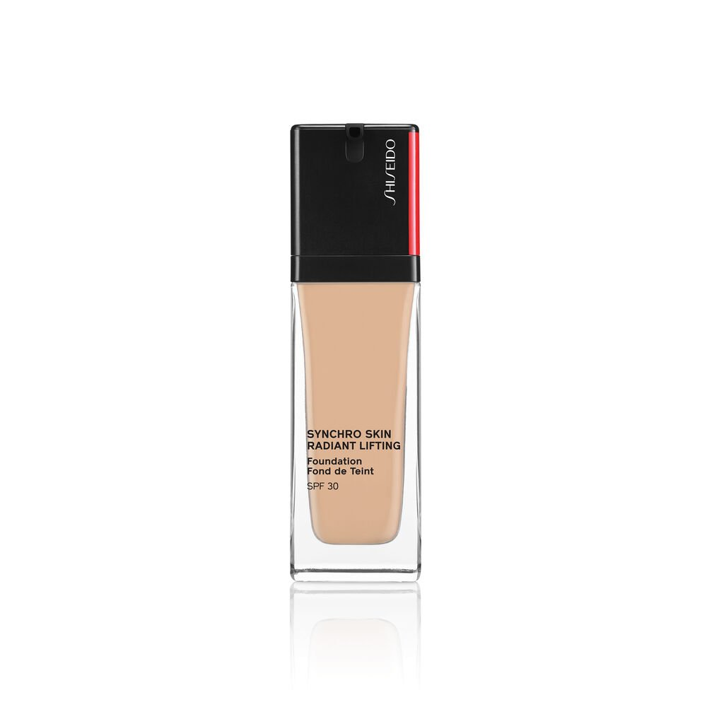 Synchro Skin Radiant Lifting Foundation SPF 30, 260