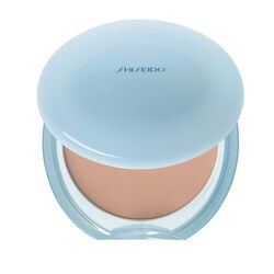 Matifying Compact Oil Free SPF 16, 16-10 - PURENESS, Makeup and Tinted Care