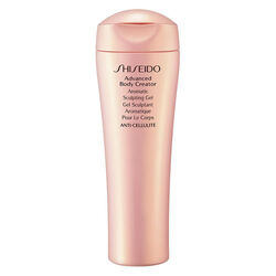 Advanced Body Creator Aromatic Sculpting Gel - Shiseido, Body Care
