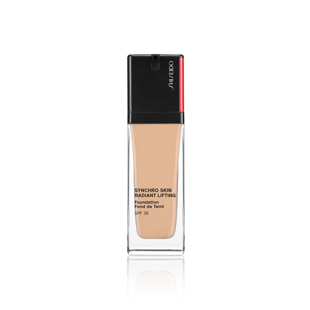 Synchro Skin Radiant Lifting Foundation SPF 30, 240
