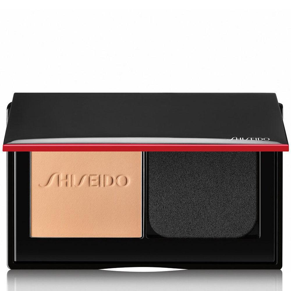 Synchro Skin Self-Refreshing Custom Finish Powder Foundation, 240