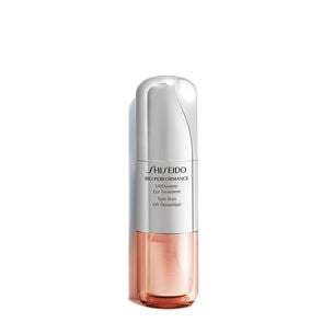 Liftdynamic Eye Treatment - Shiseido, Eye & Lip Care