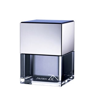 Eau de Toilette - ZEN FOR MEN,