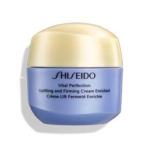 Uplifting and Firming Cream Enriched - Travel size,