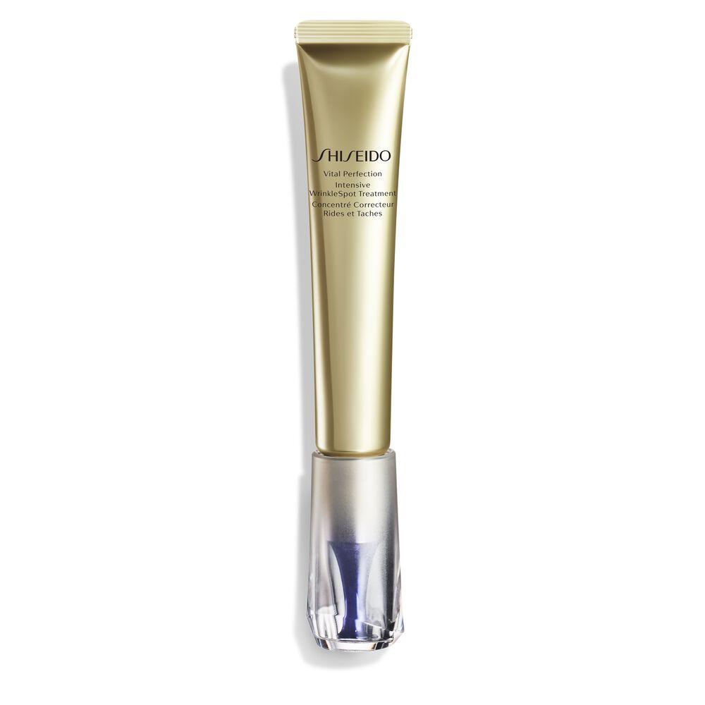 Intensive WrinkleSpot Treatment,