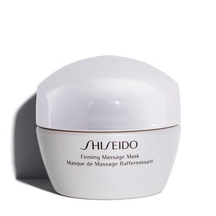 Firming Massage Mask - Shiseido, Other Skincare