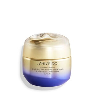 Uplifting and Firming Day Cream SPF 30 - Vital Perfection, Vital Perfection
