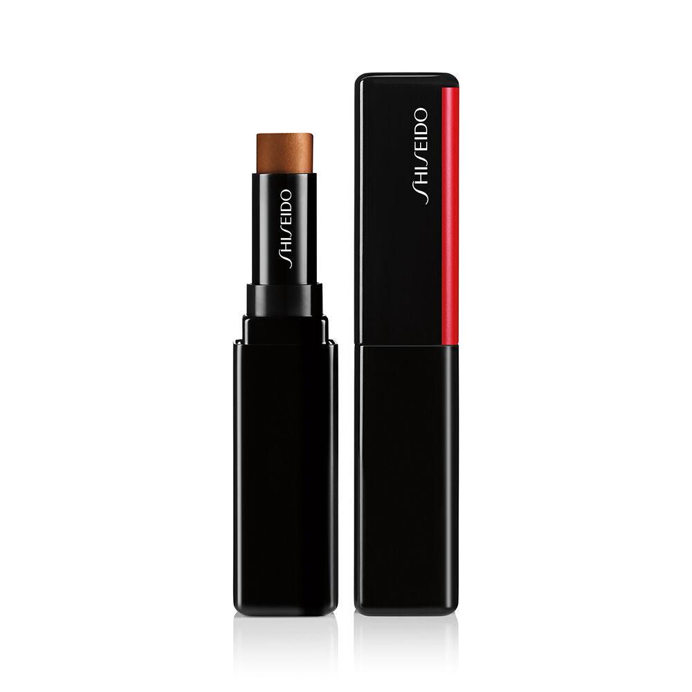 Synchro Skin Correcting GelStick Concealer, 403