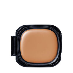 Advanced Hydro-Liquid Compact, O80 - SHISEIDO, Foundation