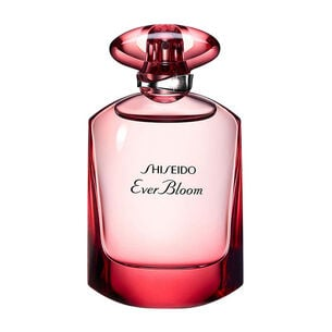 Ginza Flower Eau de Parfum - Shiseido, Happy Valentine's Day For Her