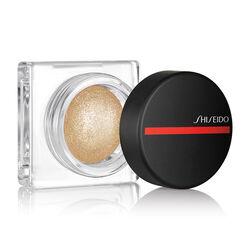 Aura Dew, 02_SOLAR - Shiseido, Highlighter