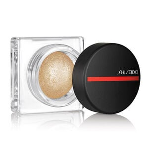 Aura Dew, 02_SOLAR - Shiseido, Highlighter