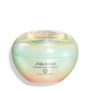 Legendary Enmei Ultimate Renewing Cream - SHISEIDO, Skincare