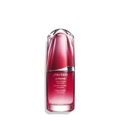 Serum Power Infusing Concentrate - SHISEIDO,