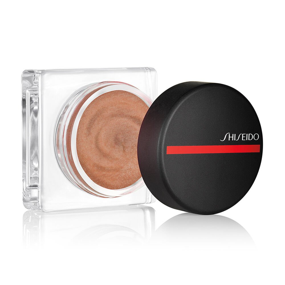 Minimalist Whipped Powder Blush, 04 EIKO