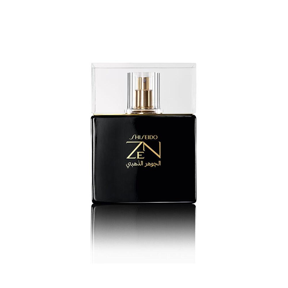 Gold Elixir Eau de Parfum,