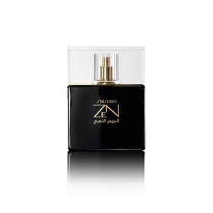 Gold Elixir Eau de Parfum - ZEN, Zen