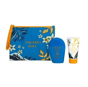 Shiseido X ROXY Summer Essentials Set - SHISEIDO, New Arrivals
