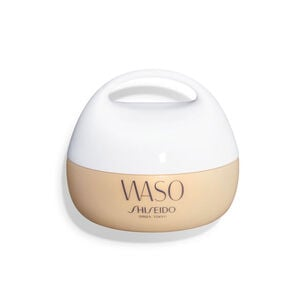 Giga-Hydrating Rich Cream - Waso, WASO