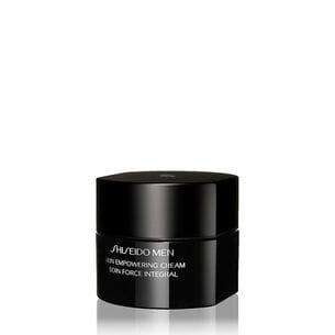 Skin Empowering Cream - SHISEIDO MEN, Moisturisers