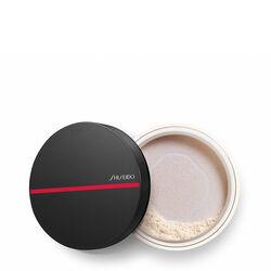 Synchro Skin Invisible Silk Loose Powder, Matte - SHISEIDO MAKEUP, Powder