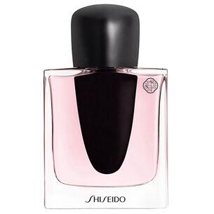 Eau de Parfum - SHISEIDO, Ginza
