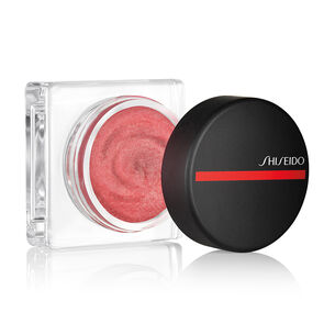 Minimalist Whipped Powder Blush, 07 SETSUKO - Shiseido, Gifts Under £50