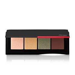 Essentialist Eye Palette, 03 - Shiseido, Eyeshadow