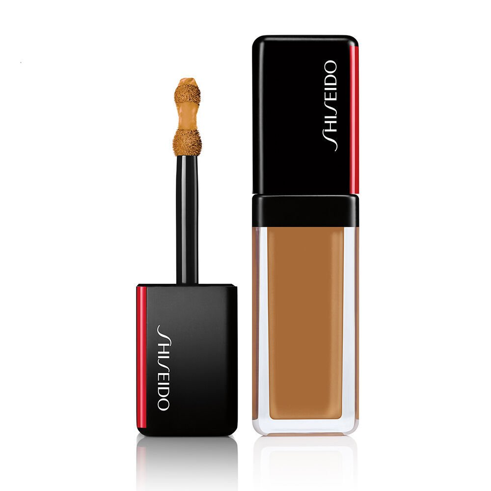 Synchro Skin Self-Refreshing Concealer, 402