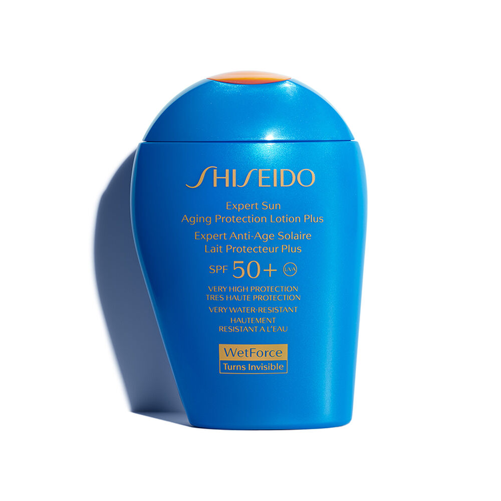 Expert Sun Aging Protection Lotion Plus,