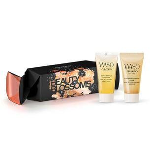 MINI GIFT KIT - WASO, WASO