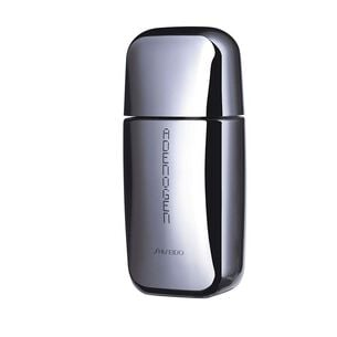 Hair Energizing Formula - Shiseido, Hair Care