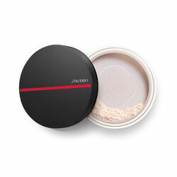 Synchro Skin Invisible Silk Loose Powder, Radiant - SHISEIDO MAKEUP, Powder