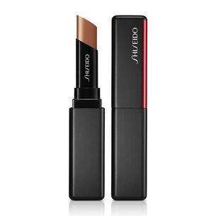 Visionairy Gel Lipstick, 201 - SHISEIDO MAKEUP, Lipstick
