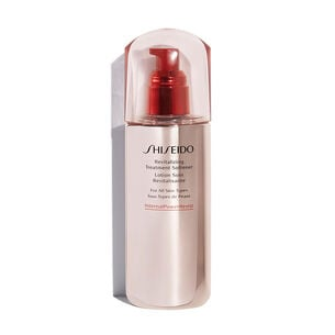 Revitalising Treatment Softener - SHISEIDO, Ultimune-tribe