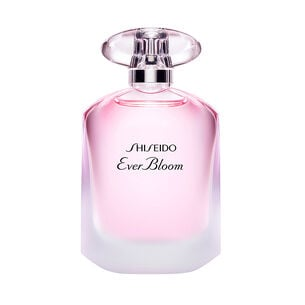 Eau De Toilette - Shiseido, Happy Valentine's day