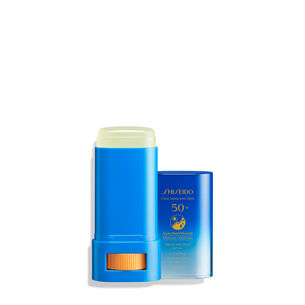 Clear Suncare Stick SPF50+ - SHISEIDO, New Arrivals