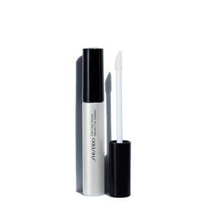 Full Lash Serum - Shiseido, Eyes