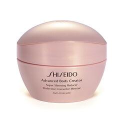 Advanced Body Creator Super Slimming Reducer - Shiseido, Body Care