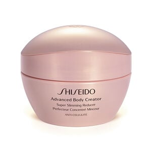 Advanced Body Creator Super Slimming Reducer - Shiseido, Body Care