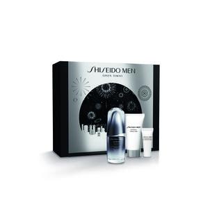 Shiseido Men Holiday Kit,