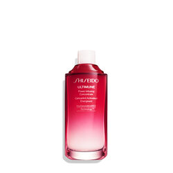 Power Infusing Concentrate - Refill - SHISEIDO, New Arrivals