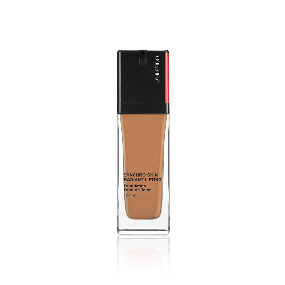 Synchro Skin Radiant Lifting Foundation SPF 30, 410