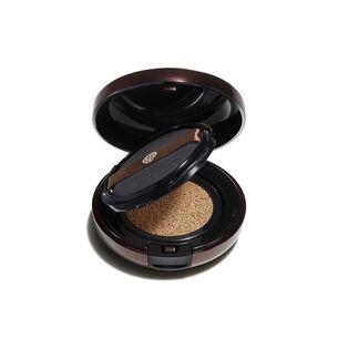 Synchro Skin Cushion Compact Bronzer - SHISEIDO, Face